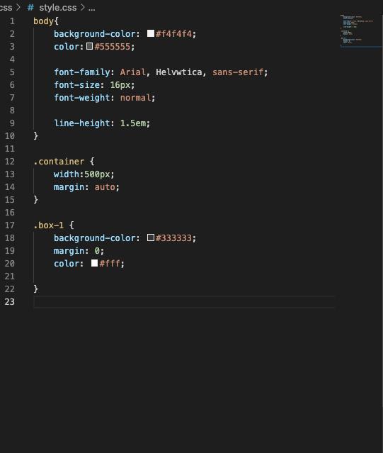 https://cloud-fh8ekddwv-hack-club-bot.vercel.app/0screenshot_2021-07-20_at_21.29.25.png